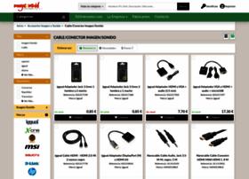 conectalo.com