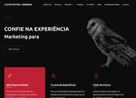 conectandopessoas.com.br