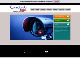 conectandoredes.com.br