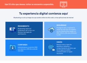 conectas.cl