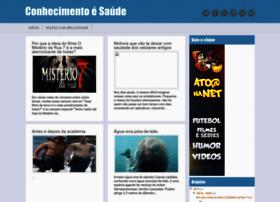conectasaude.blogspot.com.br