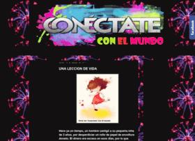 conectateconelmundoxd.blogspot.mx
