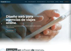 conectaturismo.com