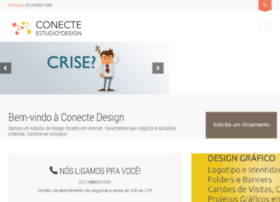 conectedesign.com.br