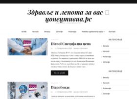 conectivia.rs