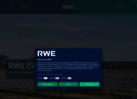 conedsolutions.com