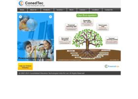conedtec.com