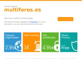 conejitasakura.multiforos.es