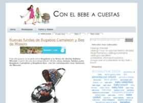 conelbebeacuestas.com