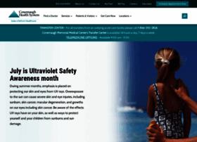 conemaugh.org