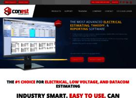 conest.com