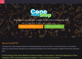 conestop.com
