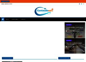 conesul.org.br