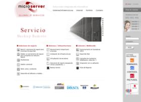 conexanet.com