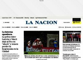 conexionbrando.com