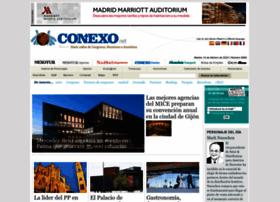 conexo.net