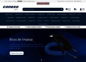 conexopecas.com.br