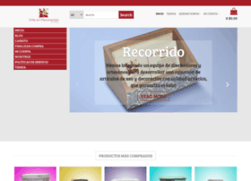 conexpotonala.com