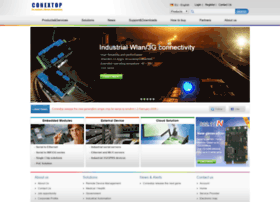 conextop.com