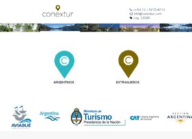 conextur.com