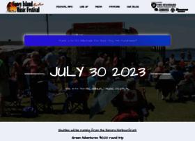 coneyislandmusicfestival.com