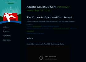 conf.couchdb.org