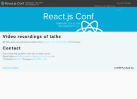conf.reactjs.com
