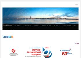 conf2015.chsu.ru
