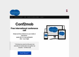 conf2mob.com