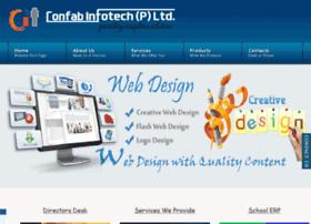confabinfotech.com