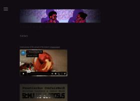 confaisweiss.com
