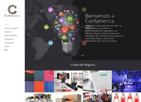 confamerica.com