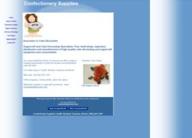 confect-supplies.hostingbt.com