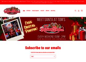 confectionerywarehouse.com.au