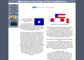 confederate-flags.org