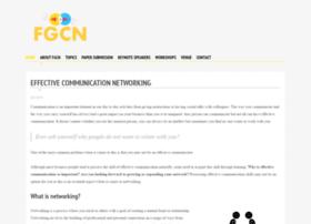 conferen.org