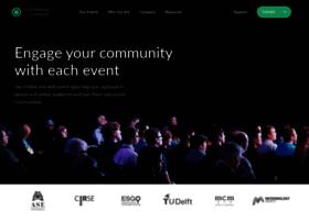 conference-compass.com