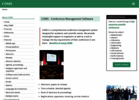 conference-service.com