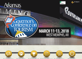 conference.arkansas.com