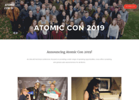 conference.atomicobject.com