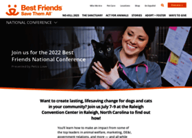 conference.bestfriends.org