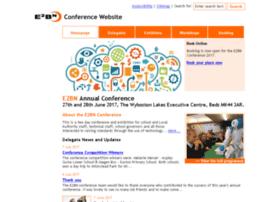 conference.e2bn.org