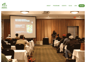 conference.georgiaorganics.org