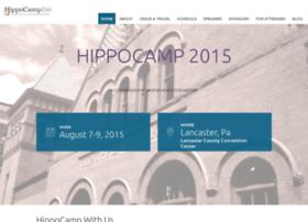 conference.hippocampusmagazine.com