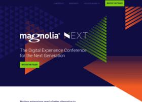 conference.magnolia-cms.com
