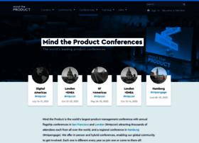 conference.mindtheproduct.com