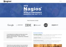 conference.nagios.com