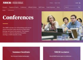 conference.nber.org