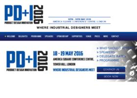 conference.pdesigni.com