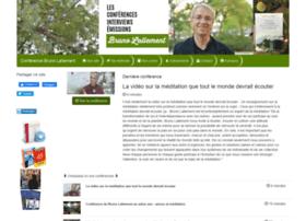 conference.ressources-actualisation.fr